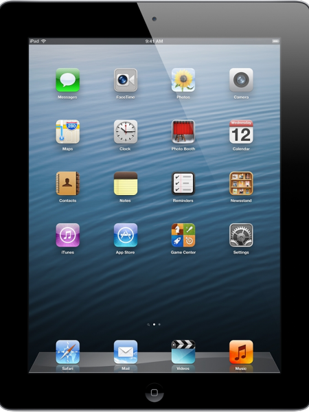 iPad > iPad 2 fra 2011-2012