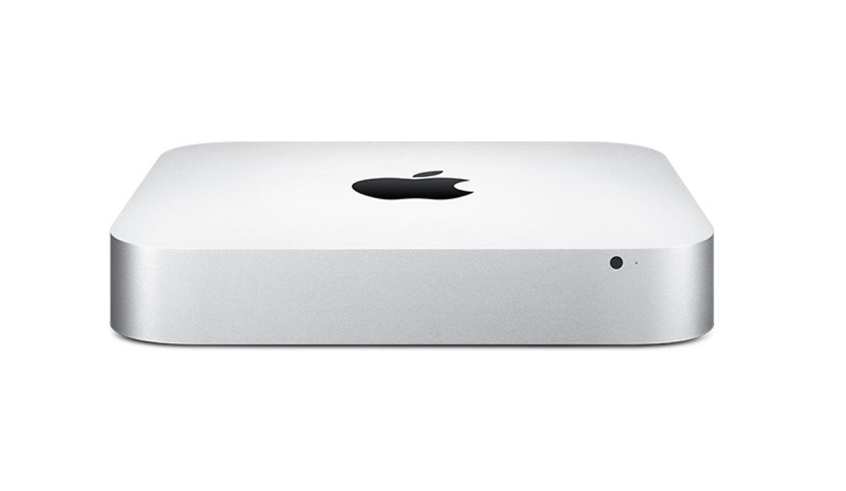 Mac Mini > Mac Mini fra 2011-2014
